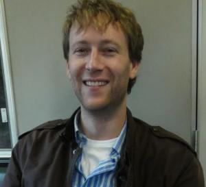 Jan Cerny